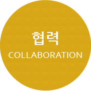 협력 Collaboration